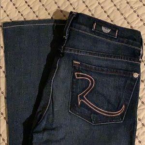 Rock & Republic Jean Size 28